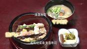 旅行沙拉:清酒寿司是用米和清酒制作的,口感鲜辣青口回味悠长