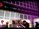 2风行驻马店影视广告制作公司企业宣传片展会视频电视拍摄形象专题传媒招标产品