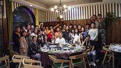 我们的故事——hpu测绘学院团委第一次聚会(制作于2019年10月14日)