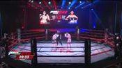 MMC战神录: 男子自由搏击70公斤级精彩呈现[格斗摔角]