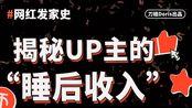 【刀姐】UP主怎么恰饭才能实现财务自由?(下)【网红发家史04】