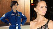 娜塔莉·波特曼太空科幻新作《天空中的露西》口碑票房双扑街!