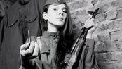2战时,苏联40万女兵被羞辱,遭斯大林疯狂报复了200万德国女性