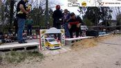 田宫 拉力赛 仿真拉力赛 rc 遥控模型 rally 拉力车 wrc 仿真赛