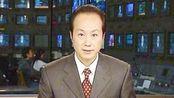 央视患癌去世oo的5位主持人,平均年龄只有47岁,李咏的离去