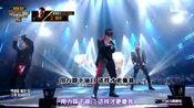 【Mnet综艺】Show Me The Money6 全10期【TSKS】