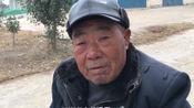 隔壁80岁王大爷透漏:经常吃它补肾壮阳,身体强健