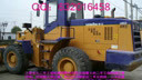 ≮面向全国出售≯漳州哪里有徐工柳工龙工二手装载机铲车市场在哪里