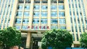 武汉专修学院开始准备复学、组织学生分批次做核酸检测、你说这个会不会疼呢