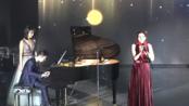 [传送门施工中]音乐不分国界《Rima》+《今夜无人入眠》/心连新·梦飞YOUNG 济南新航实验外国语学校2020新年晚会 14/17