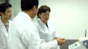 华研检测-权威第三方检测机构