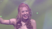 【1080P 原画】CLEO - Ready for love.衣服NG版 (韩国音乐现场精选集 2000年5月)