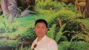 唐山市酸奶水果捞加盟培训-生活-高清完整正版视频在线观看-优酷