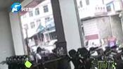 广西百色市靖西市5.2级地震已致1人遇难