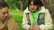 电影《大约在冬季》释出MV,好好好听!