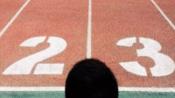 营口市第一中学第九届体育节(航拍集锦)-拍客-高清完整正版视频在线观看-优酷