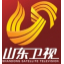 """吉隆坡:马航客机失联第五天——马航更改航班号""""MH370""""将成历史 [早安山东]"""