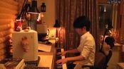 赵雷《成都》赵海洋钢琴版视频