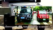 国产车这次真给力, 造出3.6万的奔驰G越野, 混动续航能跑700公里!