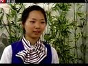 [聊城房产网 www.lc115.com]京沪高铁开通在即 抢先探秘高姐服务