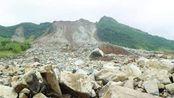 贵州山体滑坡致3人遇难32人失联