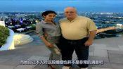 泰国33岁明星与大39岁富商离婚后公开招男友,要求提供银行账单!