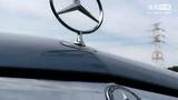 【机车联盟】1.8L享2.5V6动力 M-Benz奔驰 E250CGI Estate汽车视频
