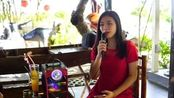 好听越南歌曲Lua Mua Duyen Tham - Thanh Nga