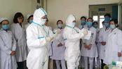 河北22日通报:新增新冠肺炎确诊病例1例 新增治愈出院病例14例
