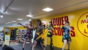 【生配信合集】Up Up Girls(仮)「It's Up To You HAPPY NAKED!! BIG BANG」Release Event