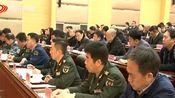 从今年起 四川省将实行一年两次征兵退役!