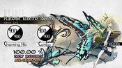 【音游/Deemo】Hard Lv.8《Platonic Electro(Deemo Ver.)》100% All Charming