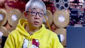 北京电影学院老师:专业解读【反贪风暴4】与古天乐的演技