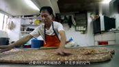 小磊美食君 舌尖上的中国:香港食物种类众多,唯独腊肠却脱颖而出