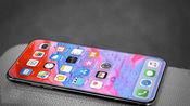 iPhone12无任何缺口!120Hz+A14+隐藏镜头,发布会或推迟