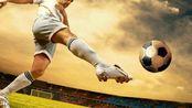 7月31日足球友谊赛瓦勒伦加vs曼联_417