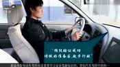 电动车上路开始查驾照? 费用明细遭曝光,上班能不堵吗?