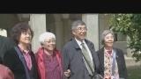 1. Anciens étudiants chinois en France 169