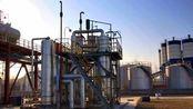 石油价格每桶跌至30美元,世界股市大幅下跌,美国蒸发了千亿美元
