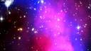 神秘园之歌(神秘园乐队经典曲目)(流畅)[20]www.whwise.com