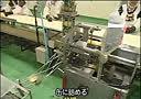 【日本科学技术】EP256 菠萝罐头的制作流程 【中文字幕】 ⑨课归来