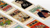 kindle使用手册(2)/看漫画 在线看小说 看新闻