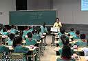 2014年唐山市小学语文优质课比赛《童年的水墨画》郝玥 五年级下册