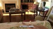 寄宿家庭太爱吃中餐了,中国留学生回国后把锅背过去,房东:房租半价!