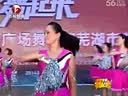 广场健身操首届安徽省广场舞大赛 芜湖专场