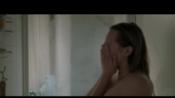 映画『透明人間』予告編 面对透明人你该怎么办