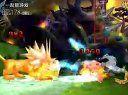 178新游戏:《动物战士》日服封测宣传视频 xin.178.com—在线播放—优酷网,视频高清在线观看