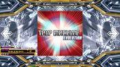 【StepMania】TRIP MACHINE EVOLUTION / DE-JAVU CSP Lv.18 986k Clear