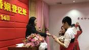 北京婚姻登记今日非预约不办理