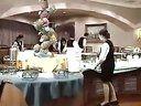 视频: 餐饮服务技能05